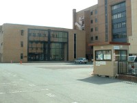 DSCF駐車場2.JPG