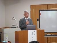 DSC講師猪村氏.JPG