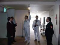H18下期防災査察3.JPG