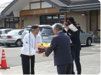 H20花のポケットパーク (9).JPG