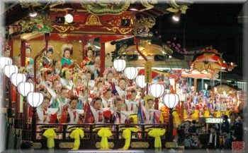 H21水沢日高火防祭.jpg