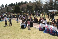 H22お物見公園.jpg