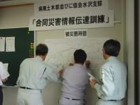 H22訓練1.JPG