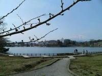 SN3J高松の池.jpg