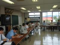 P9010645訓練.JPG