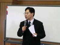 P講師高橋雅裕氏.jpg