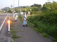 ag下河原組「道の日」2.jpg