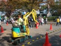 tm_PA190179水沢.jpg