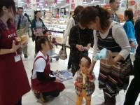 festa2011-3.JPG