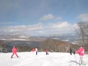 スキー26年2月.JPG