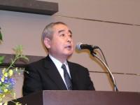 ブロック会議(会長).JPG