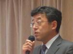 20091月20日建産連評議員会等 004.jpg