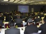 20091月20日建産連評議員会等 010.jpg