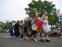 金ヶ崎夏祭り.jpg
