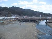釜石市震災写真 020.jpg