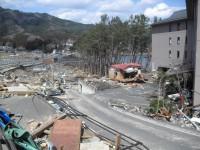 釜石市震災写真 030.jpg
