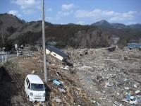 釜石市震災写真 031.jpg