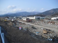 釜石市震災写真 047.jpg