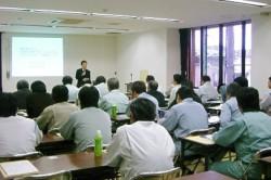 監督署講義CIMG0009.jpg
