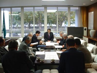 県議会要望 004.jpg