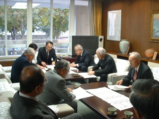県議会要望 008.jpg