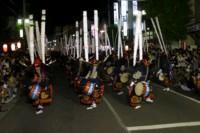 江刺鹿踊.jpg