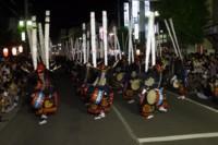 江刺夏まつりH22.jpg