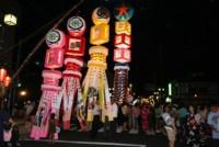 江刺夏まつりフェスタH22.jpg