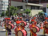 東北六魂祭2.jpg