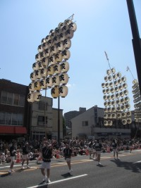 東北六魂祭3.jpg