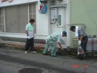 道の日in宮古 006.jpg