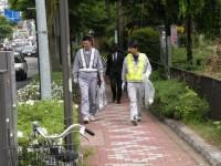道路清掃3.jpg
