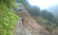 須川被害状況 041.jpg