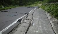 須川被害状況 031.jpg