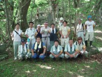 仙人草刈1.jpg