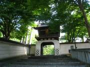 大慈寺の夏.JPG