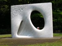 庭園美術館2.JPG