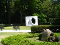 庭園美術館3.JPG