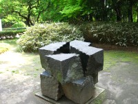 庭園美術館4.JPG