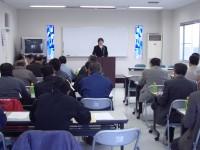 木建災防協 006.jpg